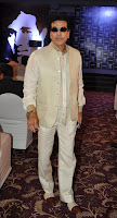 Celebrities at Actor Rajesh Khanna's Statue Launch gallery