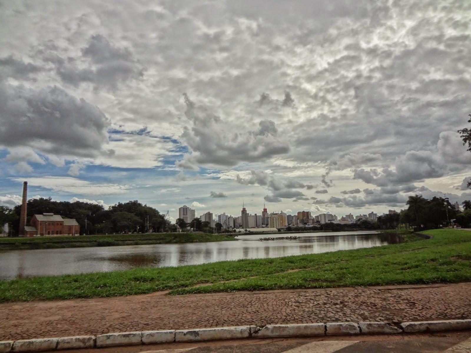 Fotografado por: Fernanda de Oliveira Brito