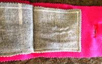 http://3.bp.blogspot.com/-fBZO_PZYcaQ/VV5i0LMjBOI/AAAAAAAAHx8/IhhFWIx9rIY/s200/needle2.jpg
