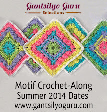 Learn To Make These Motifs
