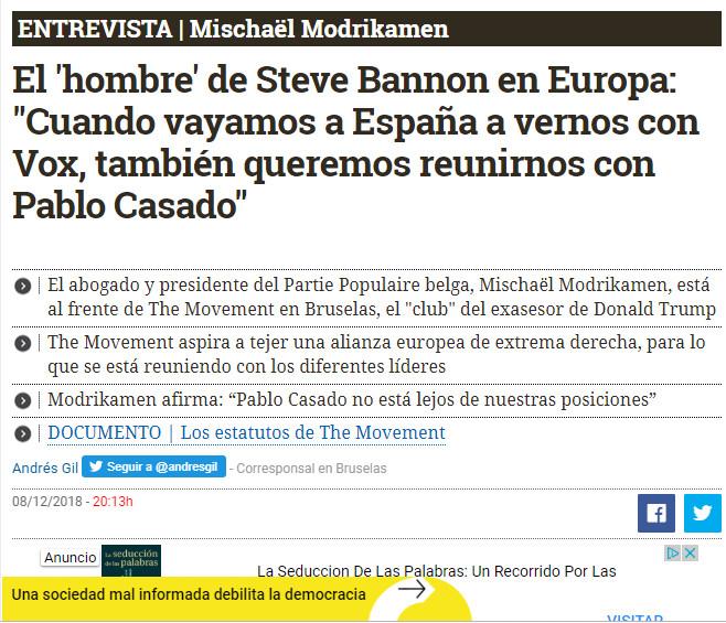 https://www.eldiario.es/politica/Steve-Bannon-Europa-Espana-PP_0_843766124.html