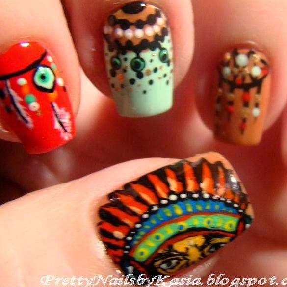 http://prettynailsbykasia.blogspot.com/2014/11/indianski-tydzien-paznokciowy-projekt.html