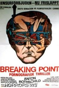 Breaking Point (1975)