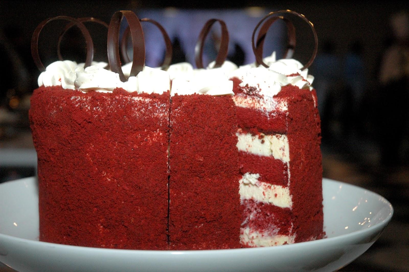 Crepe Cakes Manila