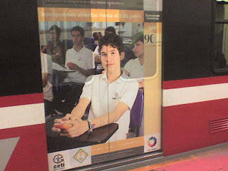 publicidad ceti tren