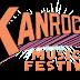 Setlists Kansas City Speedway (Kanrocksas Music Festival) & San Francisco Golden Gate Park (Outside Lands Music and Arts Festival) 2011