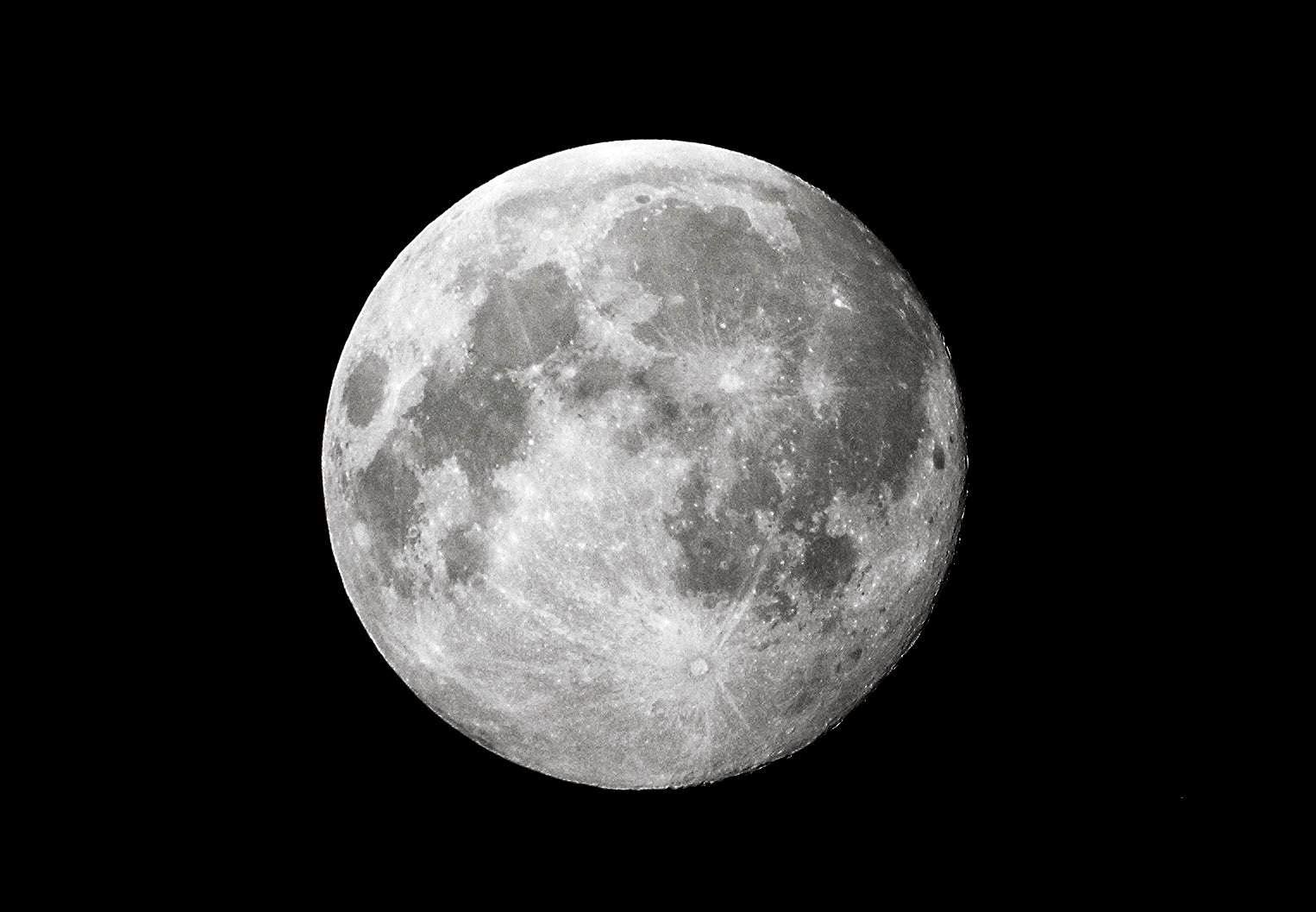 Curiosidades astron micas fases de la luna for Fases de la luna hoy