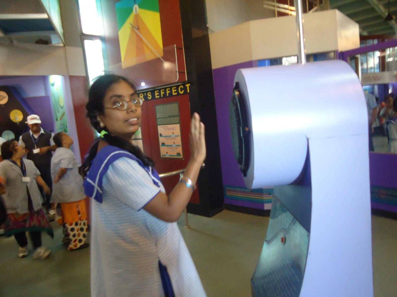 nehru science centre Nehru centre: nehru science centre - see 44 traveler reviews, 45 candid photos, and great deals for mumbai, india, at tripadvisor.