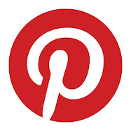 LeightonMedia on Pinterest