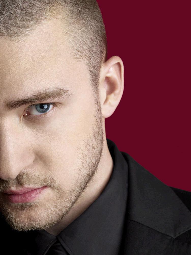 Justin Timberlake fait son grand retour avec Filthy