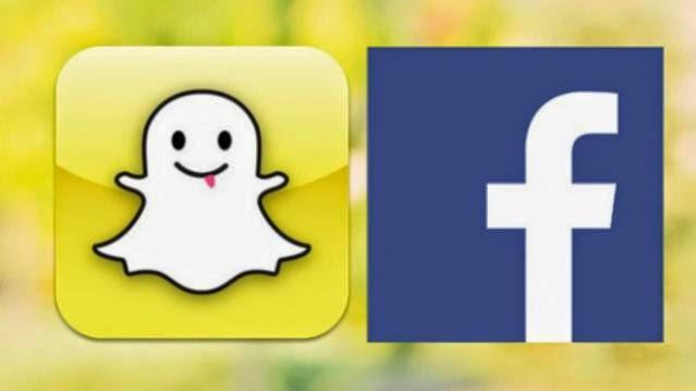 Slingshot, Snapchat Facebook, Snapchat, facebook, Slingshot a competitor of Snapchat, mobile app, instant messaging, social media,