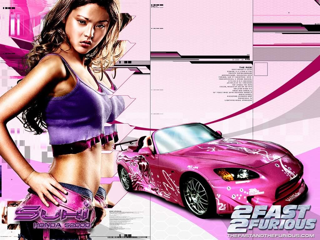 http://3.bp.blogspot.com/-fBgVEhOllac/Tc6sfrq4NoI/AAAAAAAAAu8/Boe_nl5XCIg/s1600/2-fast-2-furious-suki-movie-wallpaper.jpg