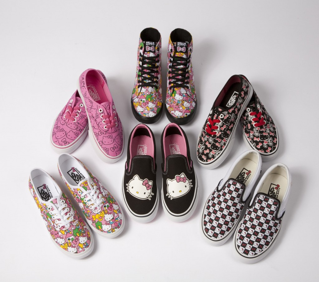 http://3.bp.blogspot.com/-fBhoWrJ3ed8/Td3FzxNlOWI/AAAAAAAAAAQ/DRLgfruJp-A/s1600/Hello-Kitty-x-Vans-Womens-Collection-1024x906.jpg