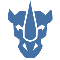 anjav logo