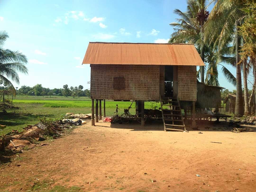 siem-reap-cambodia-7