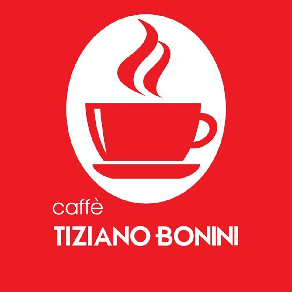 CAFFE' BONINI