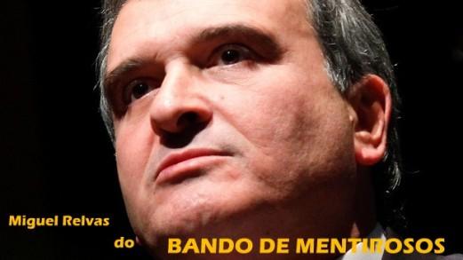 Alegada investigação a Balsemão é «atentado gravíssimo» à democracia, diz Marinho Pinto