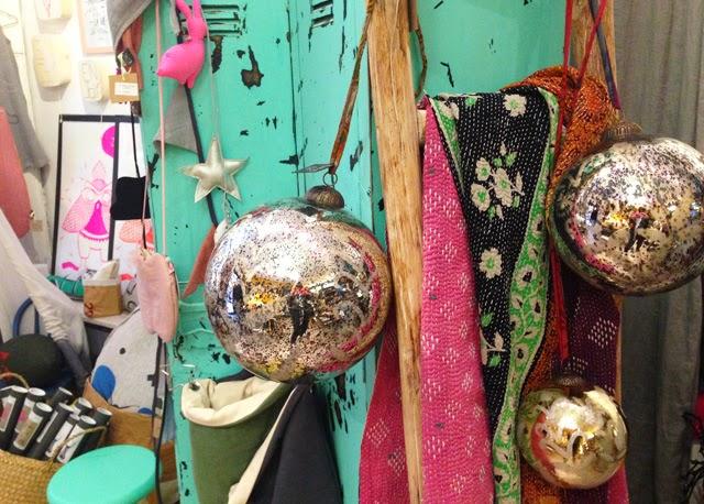 Boutique deco Vingt huit janvier- Aix en Provence blog ©lovmint