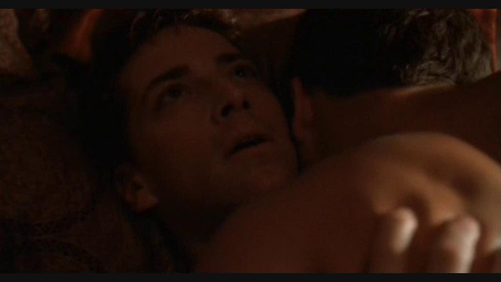 gay yaoi naked sex