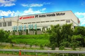 "<img src=""Image URL"" title=""PT. Astra Honda Motor"" alt=""Pabrik PT. Astra Honda Motor""/>"