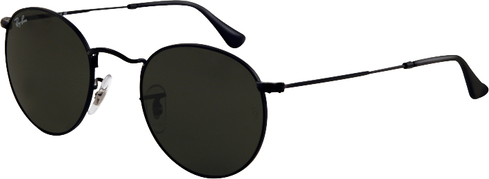 ray ban and oakley sunglasses cheap tuc9  Ray Ban Lennon