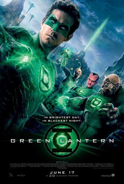 http://3.bp.blogspot.com/-fBmqCnmau-8/Tbw7Wr3OrRI/AAAAAAAAAGY/UuHCdsYayfg/s1600/green_lantern_ver13.jpg