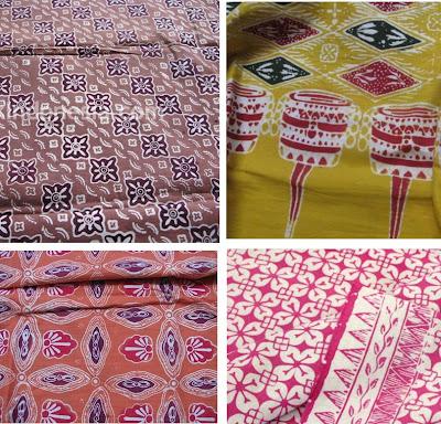 Batik Banten.jpg