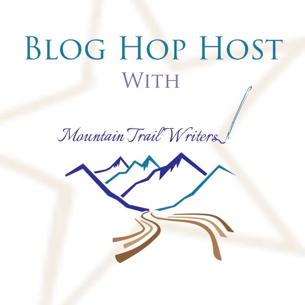 Blog Hop Host