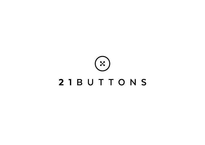 Sígueme en 21.buttons
