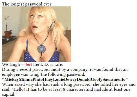 http://3.bp.blogspot.com/-fBqn9PUnfDk/UKOJb9gqxYI/AAAAAAAAEL4/TqzUFquLrtg/s1600/password.jpg