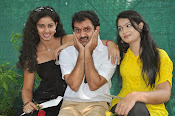 KKMK movie opening photos-thumbnail-3