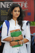 Krishnamma Kalipindi iddarini Movie stills-thumbnail-7