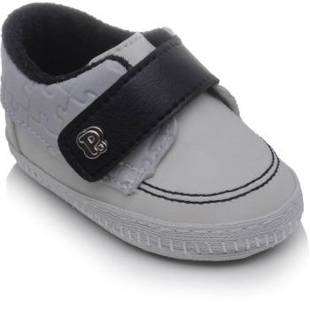 Sapato infantil Pimpolho