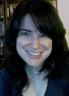 Shelley Ann Clark