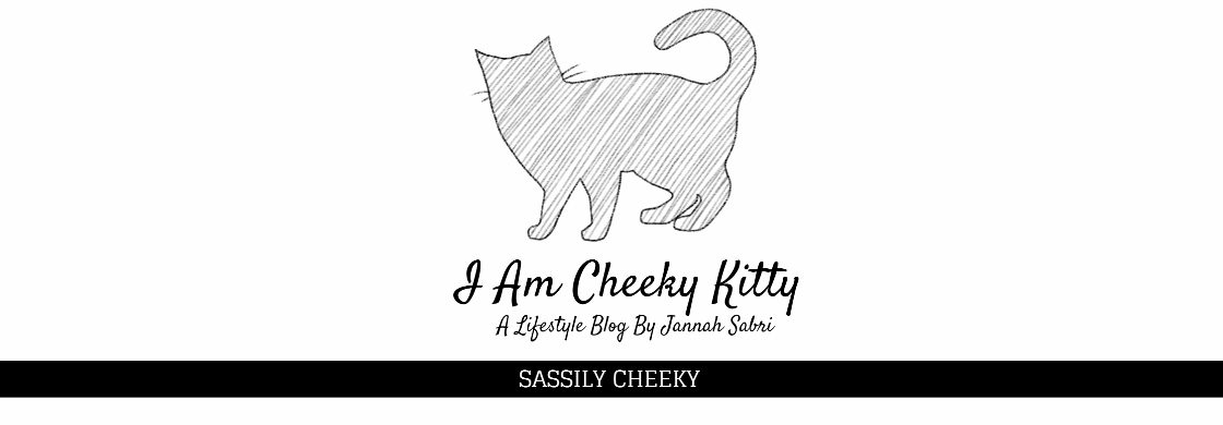 I-Am-Cheeky Kitty
