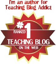 Mrs. Cross is a featured contributor at: