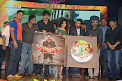 Sikindar Audio release function-thumbnail-13