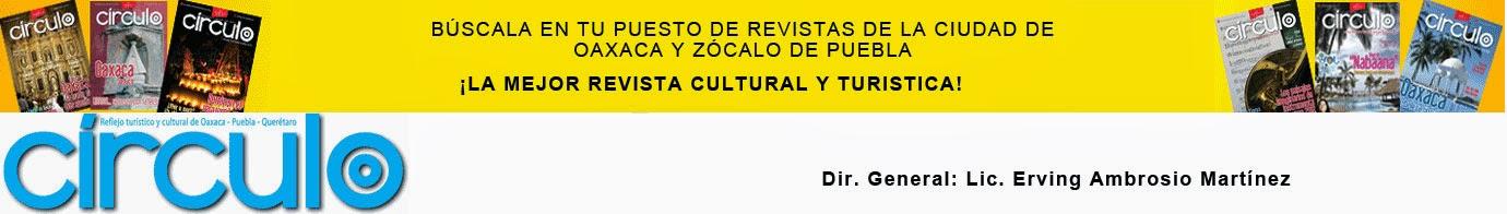 Revista El Circulo