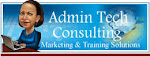 Social Media Training & Consulting