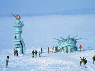 photos of the statue of liberty