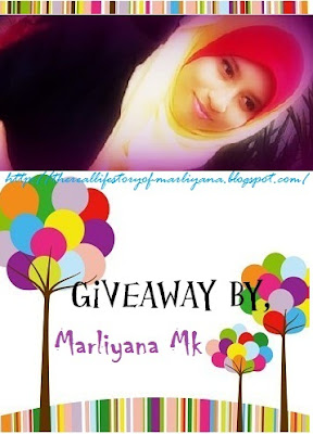 http://3.bp.blogspot.com/-fBvrR_WVIEU/Tp0PsRYuDBI/AAAAAAAABAU/H6tyi5HDoLk/s1600/9480898-abstract-springtime-rainbow-color-tree-on-colorful-stripe-background.jpg
