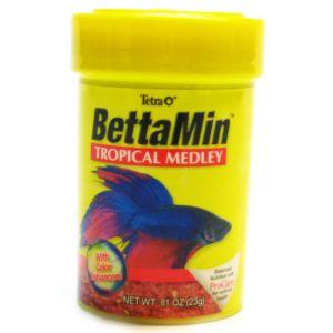 Betta fish tips betta fish feeding guide betta food for Best food for betta fish