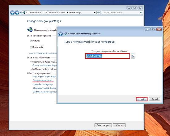 كيفية مشاركة الملفات ويندوز 2013 3.jpg