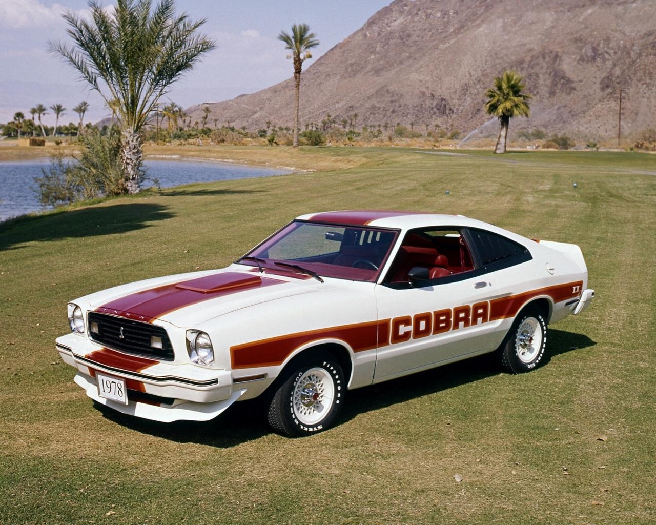 Dodge Challenger Antigo V8 >> Carros Antigos : Carros antigos