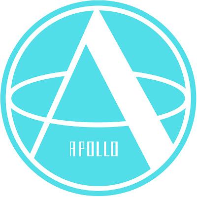 Discosafari - SIMPLE - Barely Together EP - Apollo