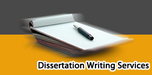 masters dissertation proof reading Our experienced proofreaders correct your english bachelor or master thesis and other english texts quickly and reliably, promising high quality work that follows academic standards at a reasonable price you're just a few steps away from the perfect english text.