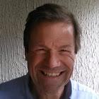Christian Duponcheel missions grande distribution et la franchise: Carrefour, Auchan, Leclerc ...