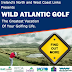 Let North And West Coast Links Organise Your 2016 Ireland Golf Vacation
