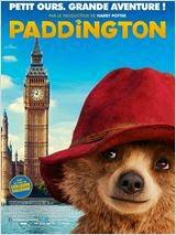 Paddington en Streaming