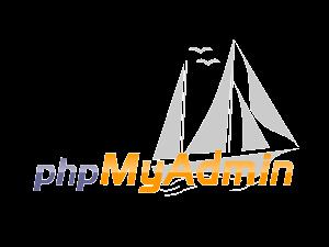 phpmyadmin Cara Membuat Database Baru di PHPMyAdmin